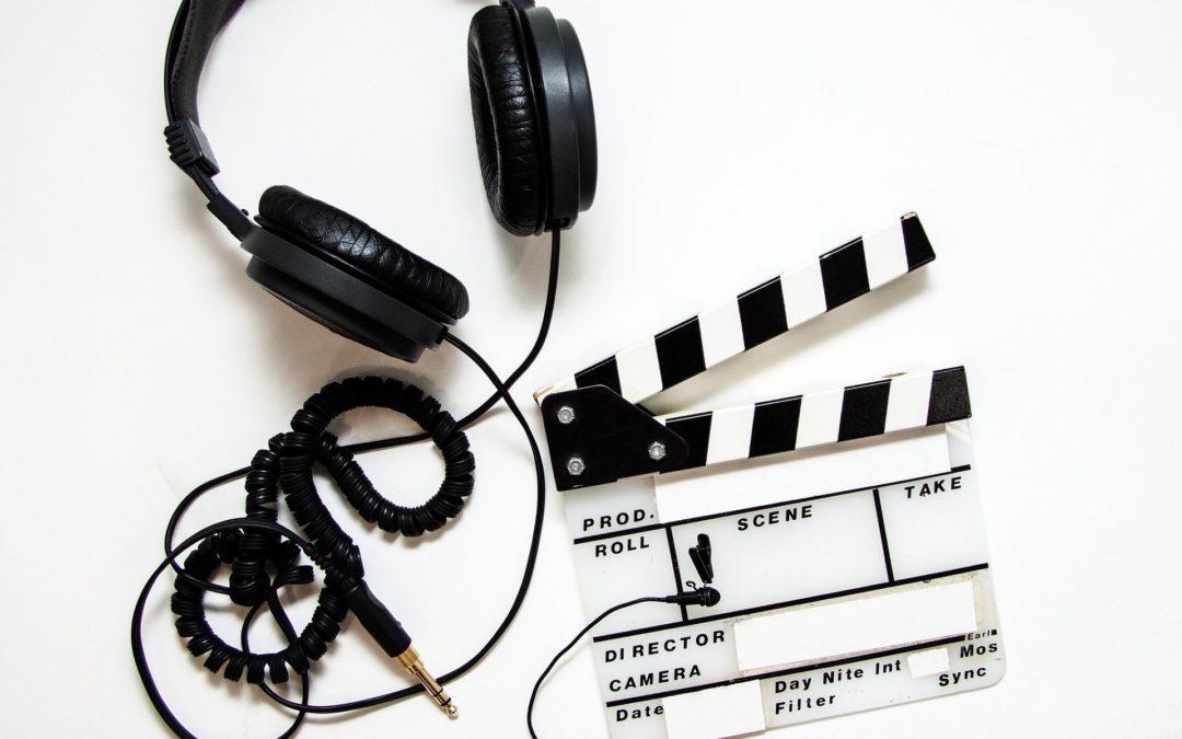 Einfach Videos für mehr Sichtbarkeit selbst drehen