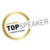 Claudia Nover, zertifizierter Top Speaker